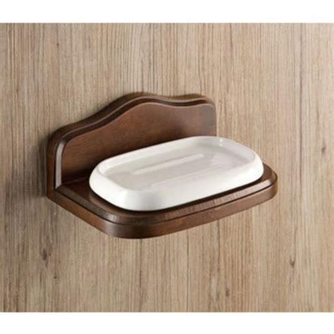 Wood L Bases by Bases Holder Usa