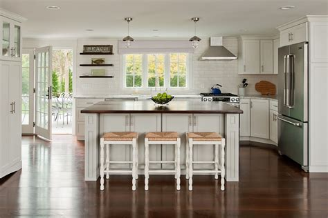 home design kitchen ideas small cape cod kitchen ideas white can be very hot