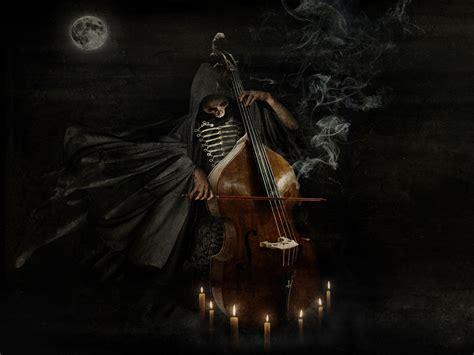 imagenes abstractas de la muerte imagenes de la muerte paranormal taringa