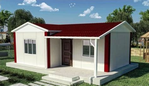 buy a modular home china small modular homes prices manufactured homes for