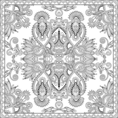 Kürbisschnitzen Vorlagen Muster Zum Ausdrucken Ausmalbilder F 252 R Erwachsene Zum Ausdrucken Kostenlos Ausmalbilder F 252 R Kinder Mandala