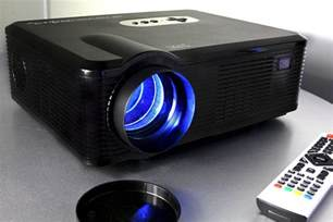Best Small Home Theater Projector Projectors For Sale Cheap Best Home Theater