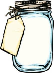 Ball Jar Lights Best 25 Clip Art Free Ideas On Pinterest Clip Art