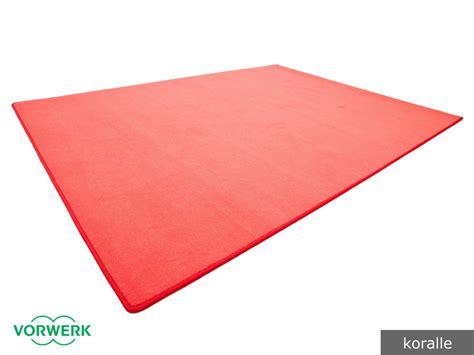 vorwerk teppich bijou bijou koralle kettel teppich 200x500 cm vorwerk