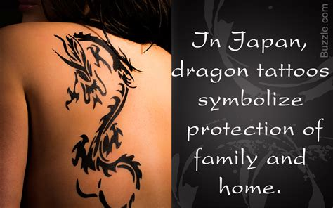 dragon tattoos meaning you ll want to read these meanings of a for sure