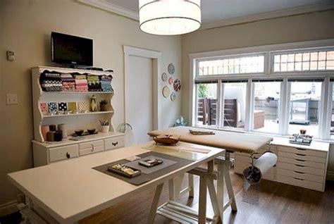 design craft sewing craft room design idea sewing craft room design