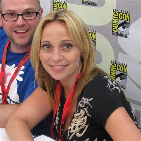 tara strong metal gear solid tara strong 187 steckbrief promi geburtstage de