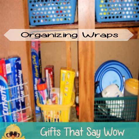 gifts that say wow fun crafts and gift ideas gifts that say wow fun crafts and gift ideas kitchen