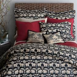 Bedding Sets With Elephants 17 Best Images About Black And White Faves On