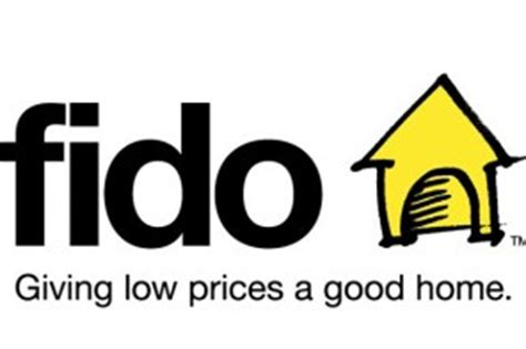 Fido Gift Card - login to office depot business credit card account