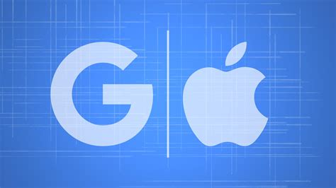 apple google google ios search app adds touch id for reentering your