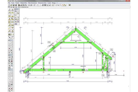 roof truss inc on roofing trusses design attic trusses sc 1 st medeek