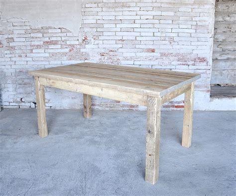 tavolo osteria tavolo osteria prodotti tavoli interior design recupero