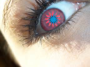 contacts that change color clearview eyecare laser center