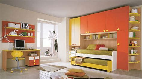 girls bedroom ideas  pictures interior design