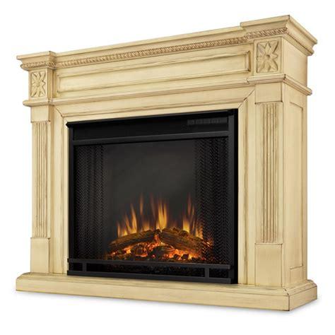 antique white electric fireplace elise antique white electric fireplace