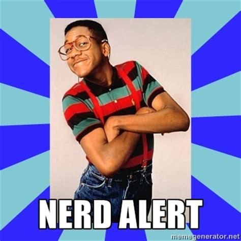 Nerd Meme - nerd alert meme memes