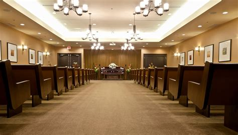 Ottawa Funeral Home by Capital Funeral Home Cemetery Ottawa Ontario