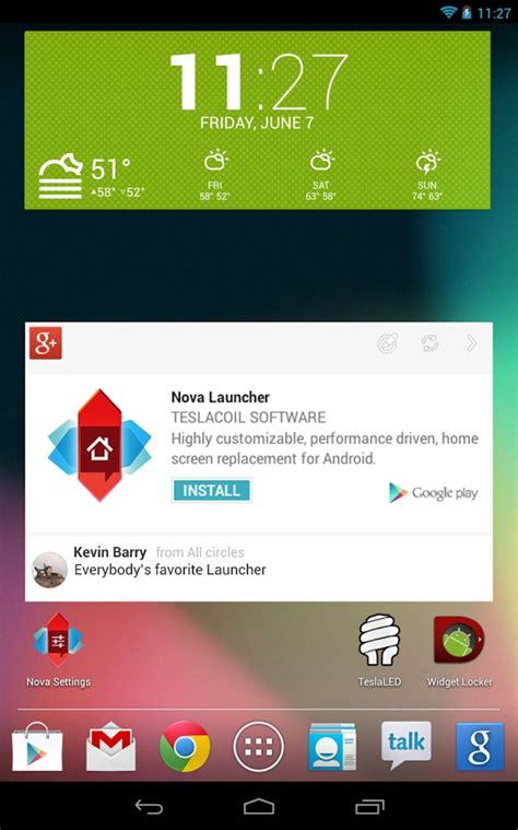 reset your android phone to the default launcher how to change default app launcher on android smartphones