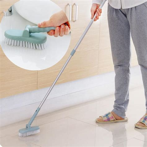 bathtub cleaning brush bathtub cleaning brush promotion shop for promotional bathtub cleaning brush on