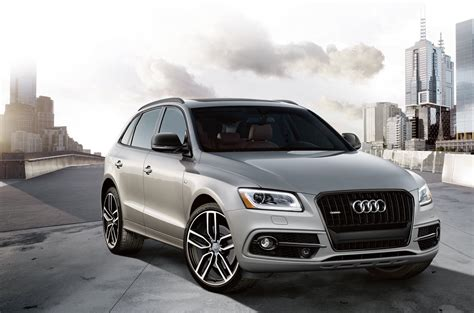how to fix cars 2012 audi q5 head up display audi recalls a4 a5 a6 q5 and allroad to fix exploding airbags and failed cooling pumps