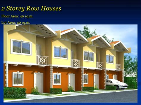 row house design ideas row house design plans philippines home design 2017