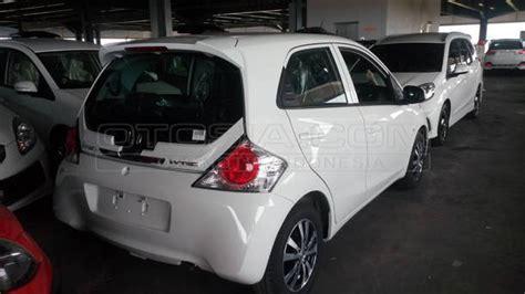 Sparepart Honda Brio 2015 mobil kapanlagi dijual mobil bekas surabaya honda brio 2015
