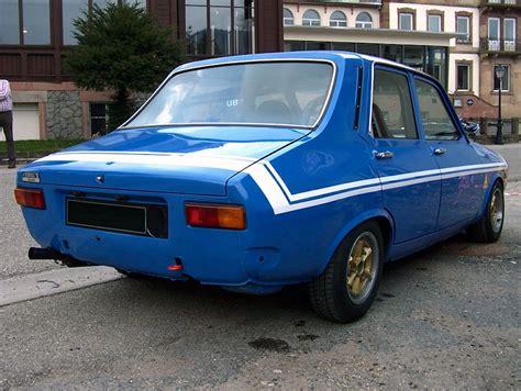 renault 12 gordini net cars show renault 12 gordini 1970 74