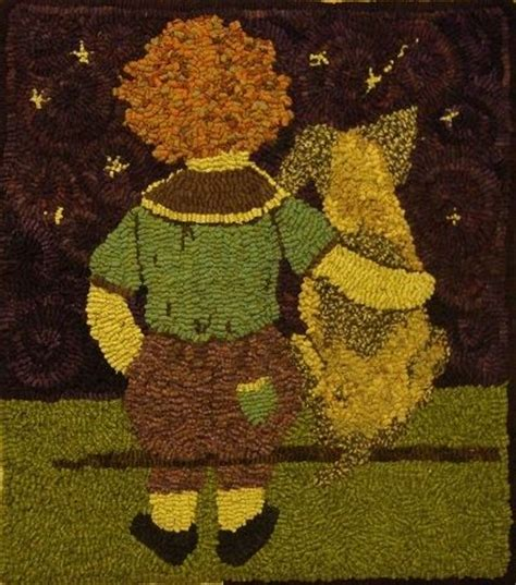 smith rug hooking patterns rug hooking and the o jays on