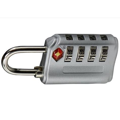 comment ouvrir un cadenas à code 4 chiffres ouvrir un cadenas code 4 chiffres great cadenas master