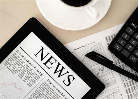 membuat artikel opini menulis lead dengan berita academic indonesia