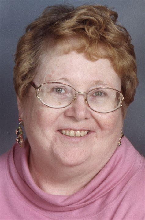 in memory of marilyn jean dittmer obituary and service