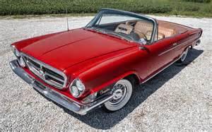 Can Am Chrysler Can Am Cars 2014 Autos Post