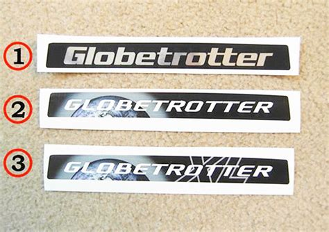 i m looking volvo globetrotter font and the font for fh