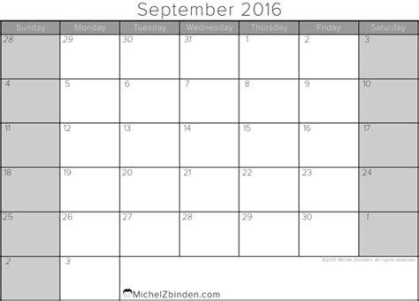 printable year planner 2016 nz september 2016 calendar nz yearly calendar printable