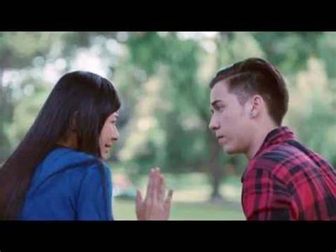 film horor indonesia terbaru free download download film horor thriller badoet 2015 film