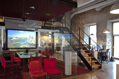 visual communication design melbourne museum motor agency about us