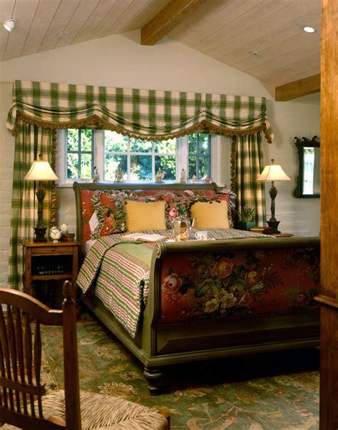 impressive plaid curtains decorating  living room