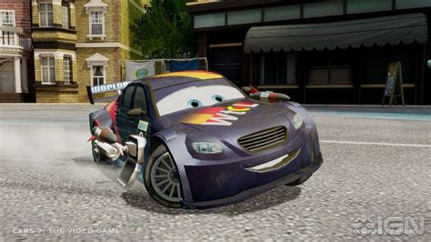 Cars 2 Ps3 Games Torrents | cars 2 playstation 3 games torrents