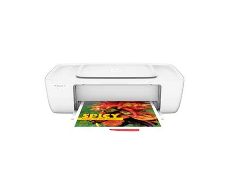 hp printer help desk hp deskjet 1112 compact printer f5s23a b1h hp 174 store