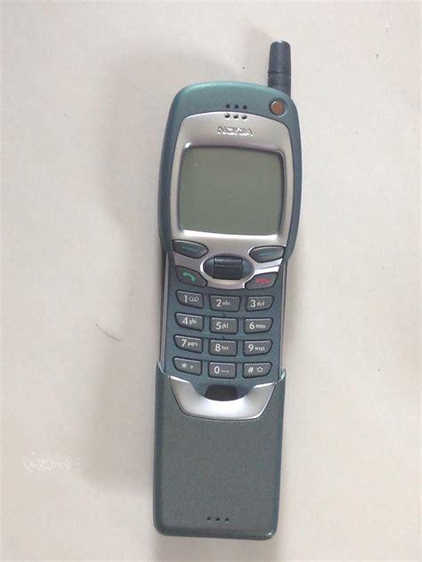Jual Hp Second Nokia X2 jual beli hp nokia jadul bekas handphone hp