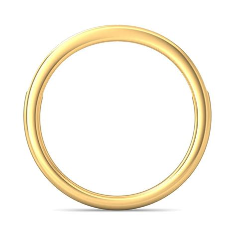 circle wedding ring jewelry ideas