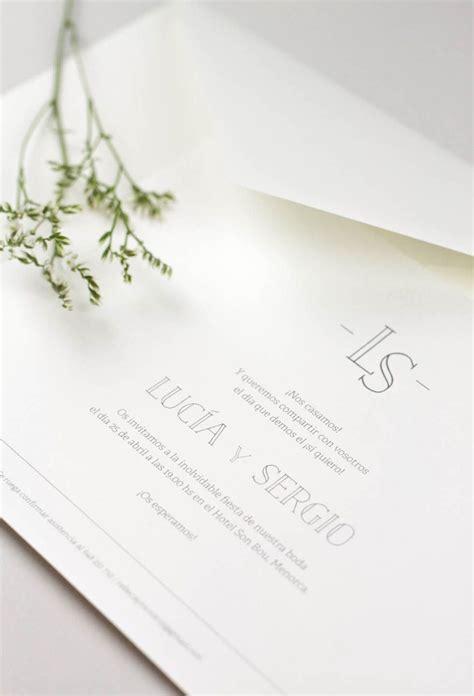 dicas  acertar  convite de casamento simples  classico