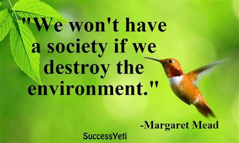 quotes  save earth  environment image quotes  relatablycom