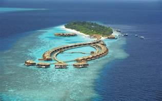 One Bedroom Apartment Furniture Packages Paradise In Maldives Six Senses Resort Laamu