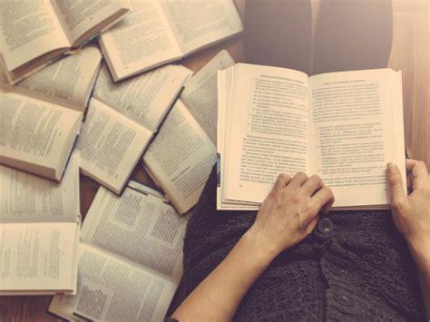 möbelhaus leer los beneficios de leer