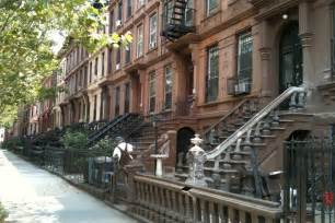 Appartments In New York City by New York Apartments And New York Accommodation Wimdu