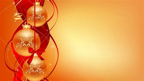 imagenes sin fondo de navidad imagenes hilandy fondo de pantalla navidad bolas naranjas