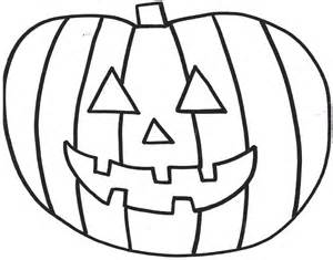 pumpkin coloring page 187 coloring pages kids