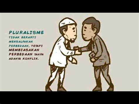 kamu yang punya sahabat berbeda agama pasti mengerti hal hal ini idn times